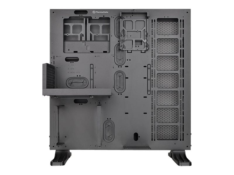 Thermaltake Technology CA-1E7-00M1WN-00 Image 8