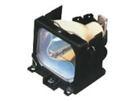 Sony Replacement Lamp for VPL-CX1, LMPC120, 217727, Projector Lamps