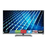 Vizio 42 M422I-B1 Full HD LED-LCD TV, Black, M422I-B1, 17233880, Televisions - LED-LCD Consumer