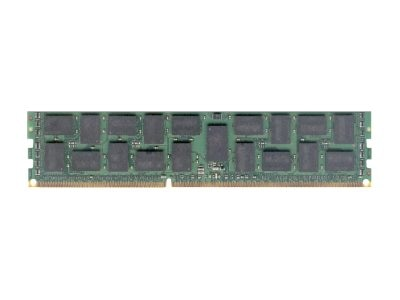 Dataram 8GB PC3-12800 240-pin DDR3 SDRAM DIMM for S2600CO, S2600IP, S2600JF, SS2400LP, SS2400SC, DTM64400B