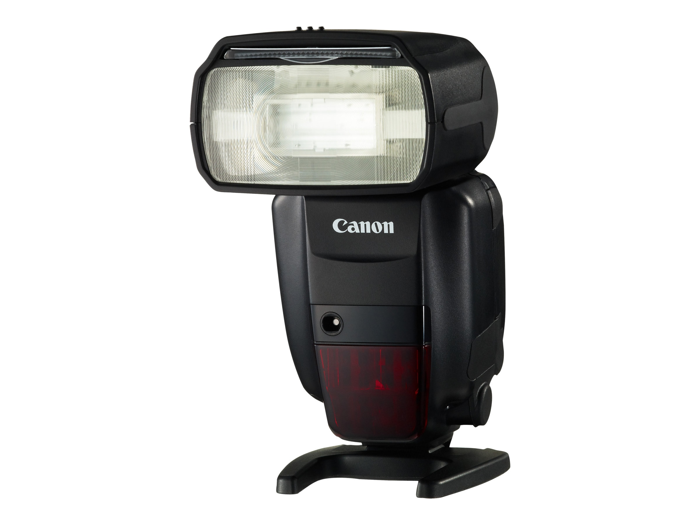 Canon Speedlite 600EX-RT Wireless Radio Multiple Flash System ($549.99-$50 IR = $499.99 Ends 12.31.13), 5296B002, 13778428, Camera & Camcorder Accessories