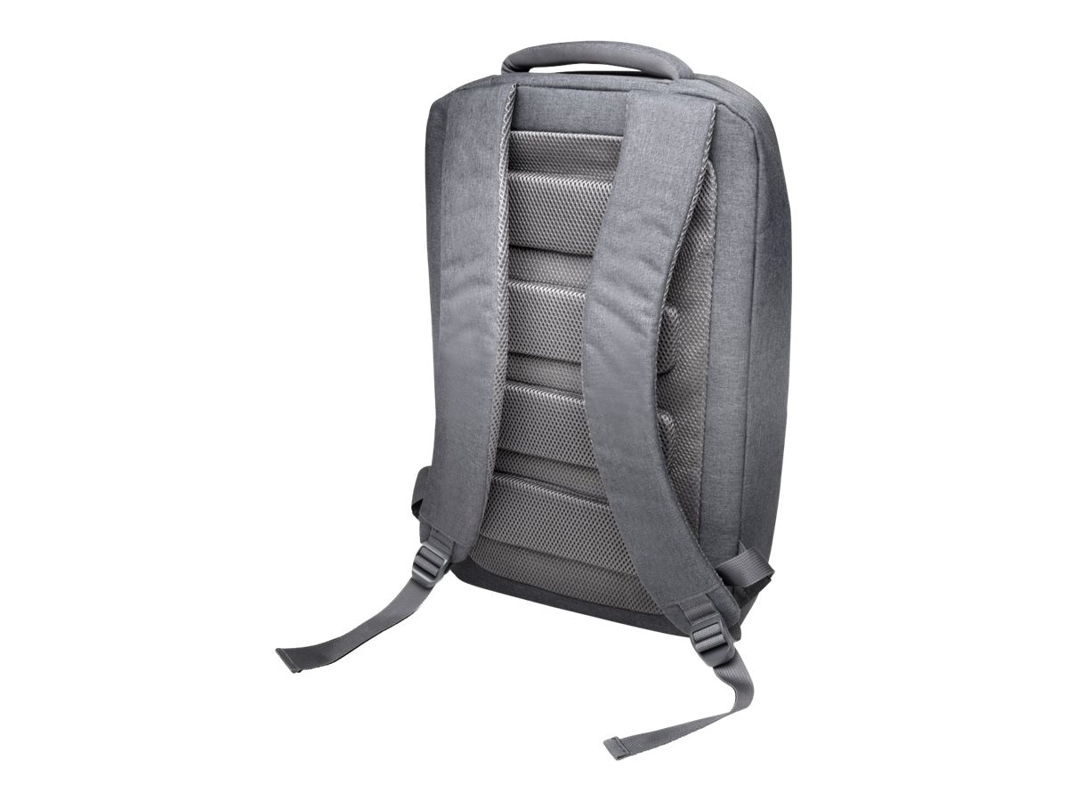 Kensington LM150 Backpack, Cool Gray, K62622WW