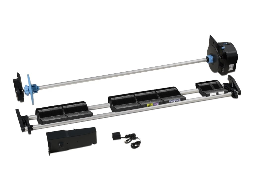 HP 3 Spindle for HP Designjet L28500 104 Printer, CZ277A