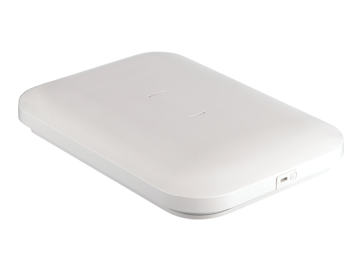 Zebra Symbol AP 8222 Dual Radio 3x3:3 802.11n  802.11ac Access Point with Internal antenna Non-US Version, AP-8222-67030-WR, 16888104, Wireless Access Points & Bridges