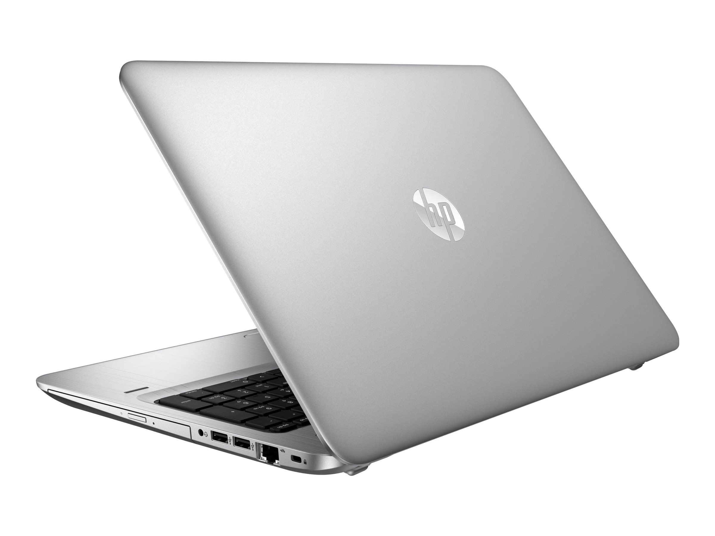 HP ProBook 450 G4 2.5GHz Core i5 15.6in display, Y9F96UT#ABA