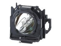Panasonic Replacement Lamp for PT-D12000, DZ12000, DW100U, ETLAD12K, 11755556, Projector Lamps