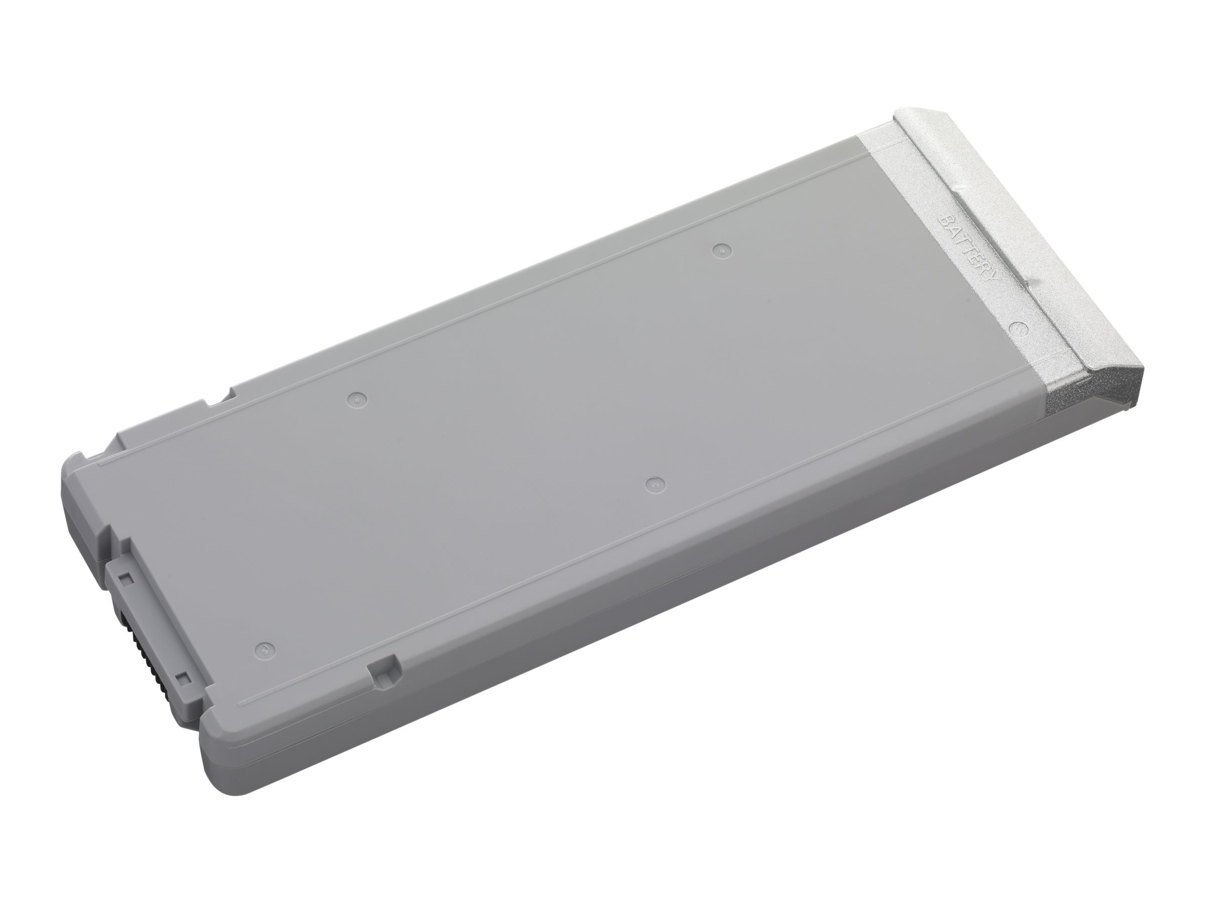 Panasonic Long Life Battery for CF-C2 MK1, CF-VZSU83U