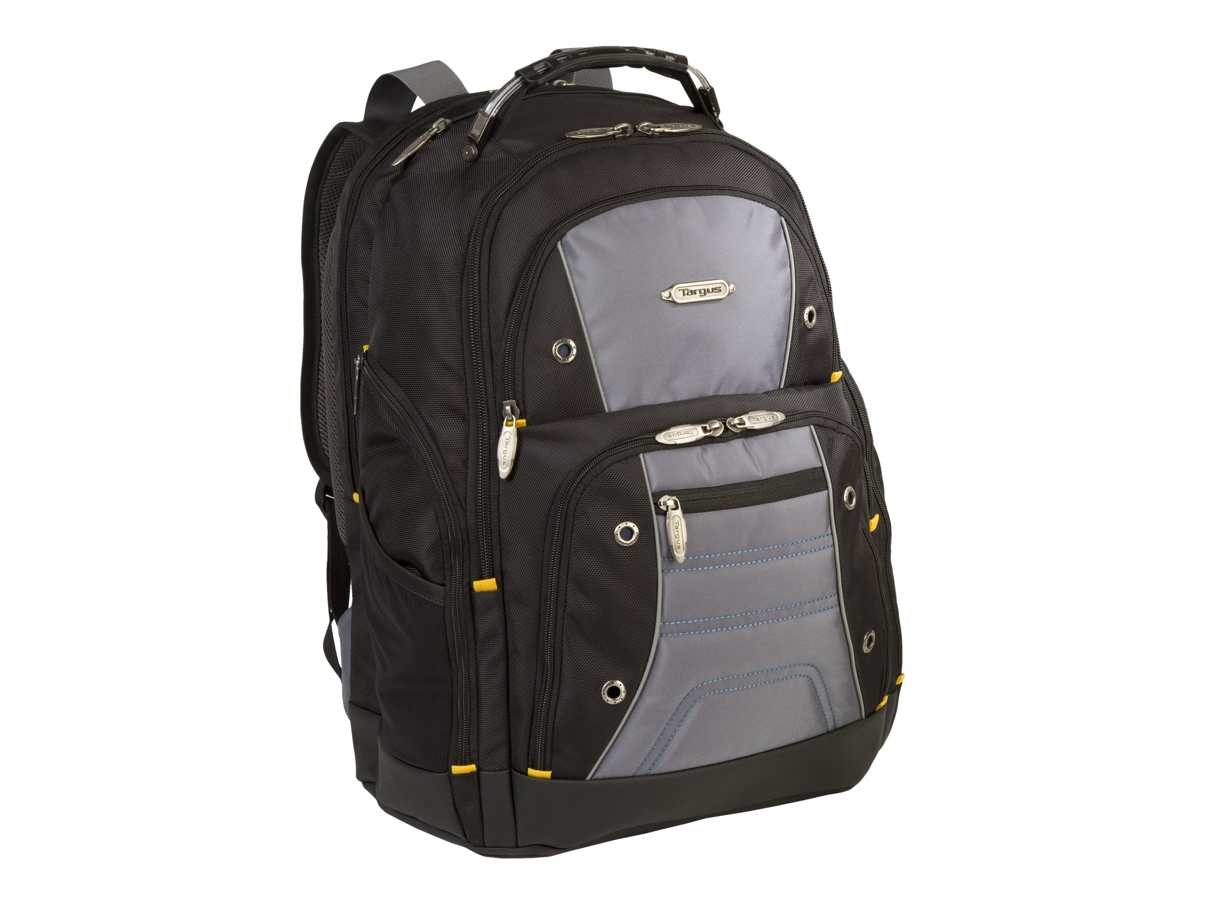 Targus Drifter II Laptop Backpack - 16