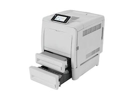 Ricoh SP C342DN Color Laser Printer, 407887, 32435130, Printers - Laser & LED (color)