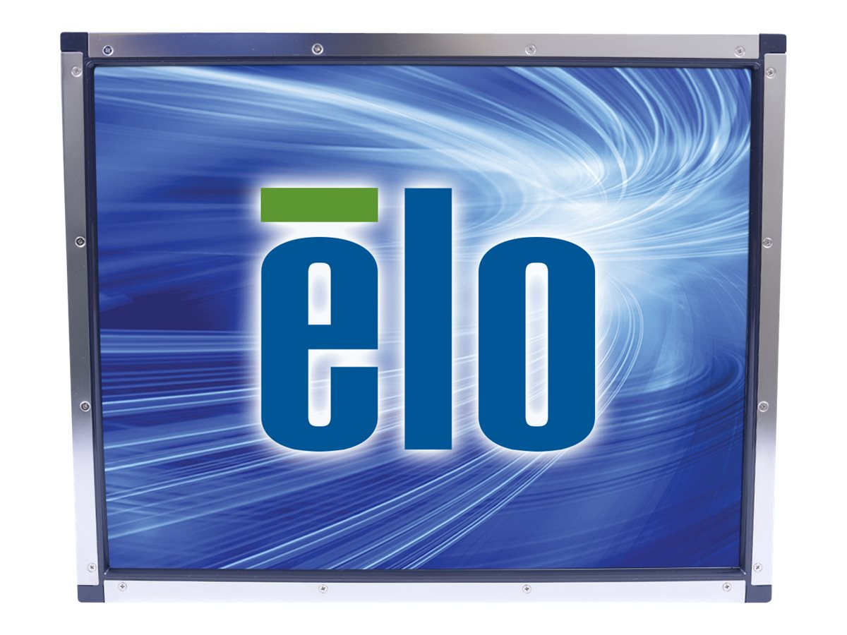 ELO Touch Solutions E896339 Image 3