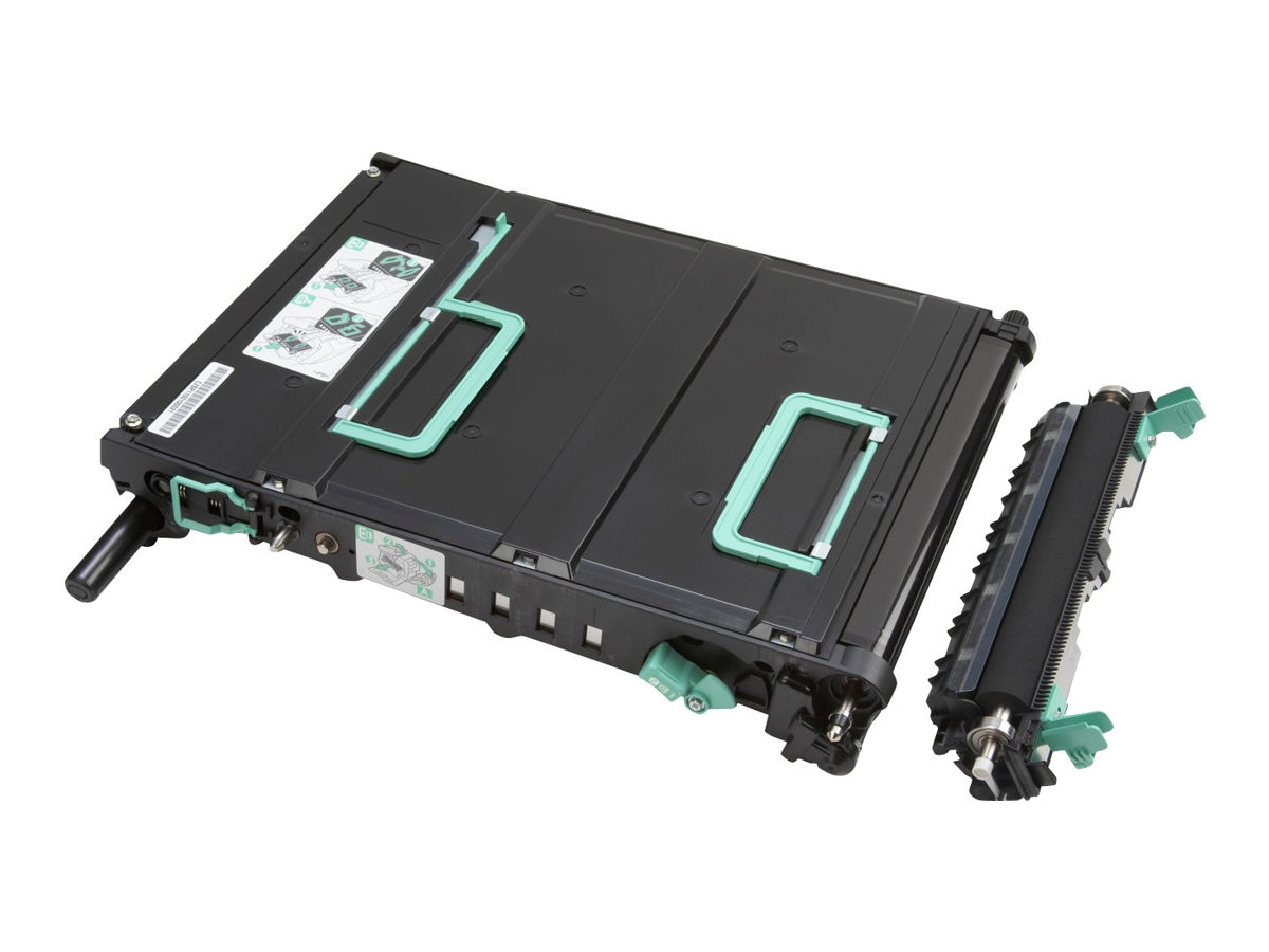 Ricoh Intermediate Transfer Unit SP C430
