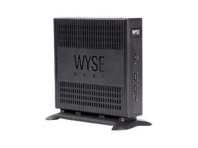 Wyse D50D Thin Client AMD G-Series DC T48E 1.4GHz 2GB RAM 2GB Flash GNIC SUSELinux