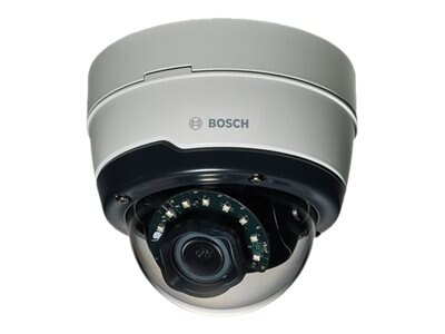 Bosch Security Systems NDN-41012-V3 Image 1