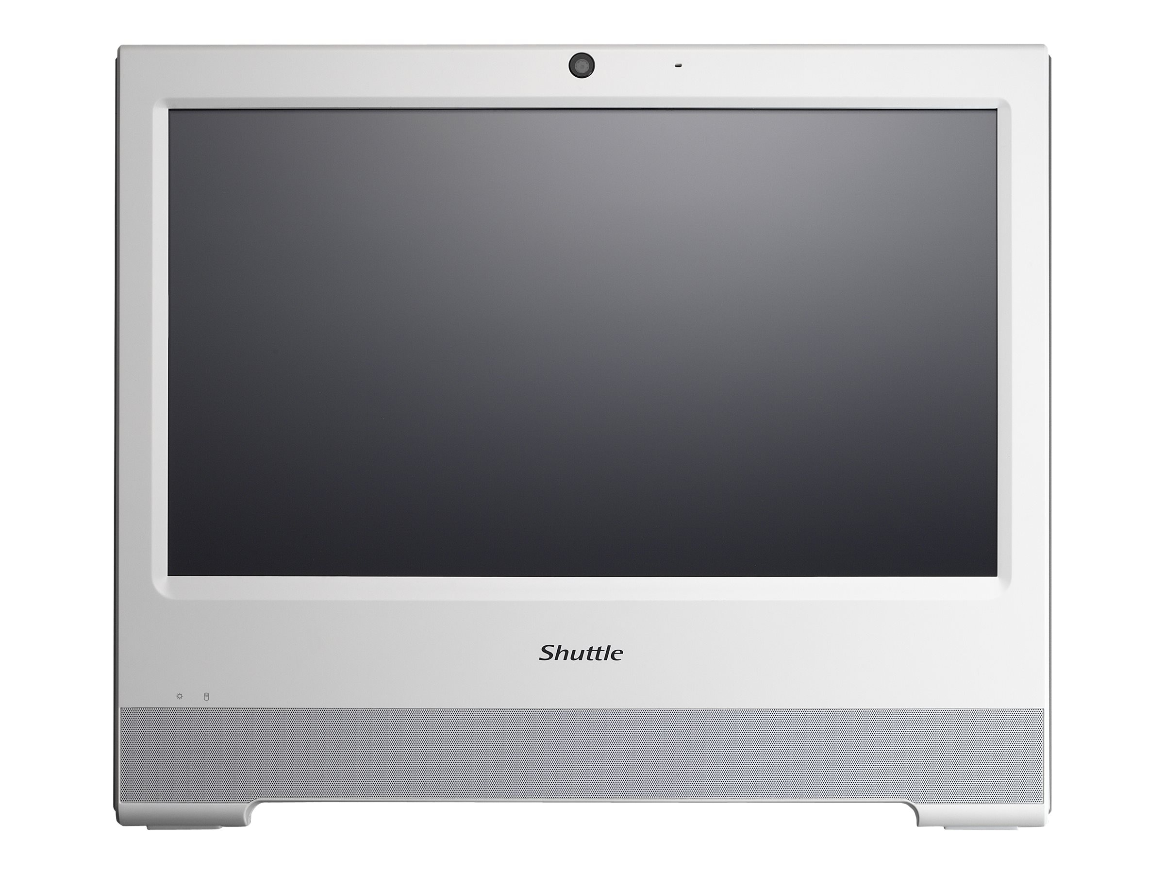 - 15.6in Display, X50V4 (WHITE), 30916301, Desktops