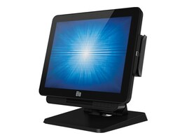 ELO Touch Solutions X2-15 TouchComputer Rev A AIO Celeron QC J1900 2.4GHz 2GB 320GB Fanless 15 AccuTouch W7P64, E130926, 30713600, Desktops - All-in-One