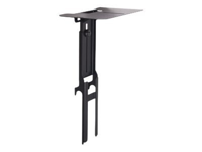 Chief Manufacturing Fusion Shelf for Video Conference Camera, 12, FVS250, 13825386, Cart & Wall Station Accessories
