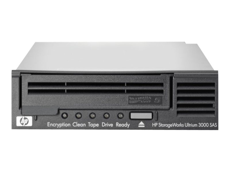 Hewlett Packard Enterprise EH957SB Image 2