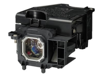 NEC Replacement Lamp for M260X, M2, NP15LP
