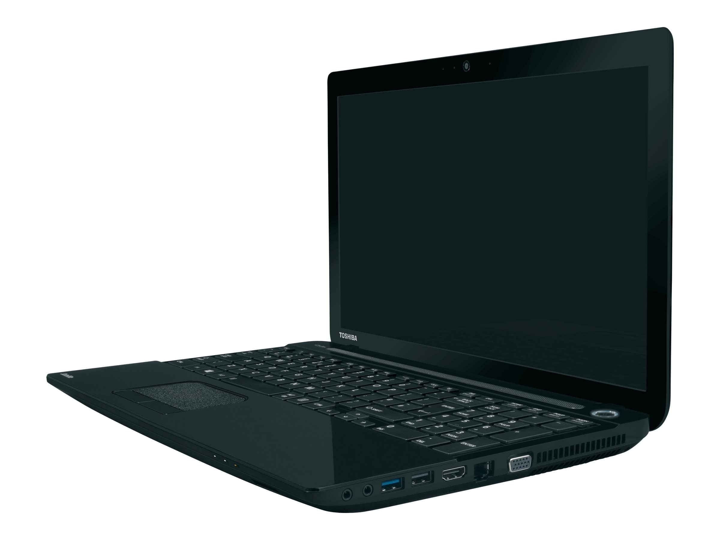 Toshiba Satellite C55-B5392 1.7GHz Core i3 15.6in display, PSCLUU-02G075, 17826440, Notebooks