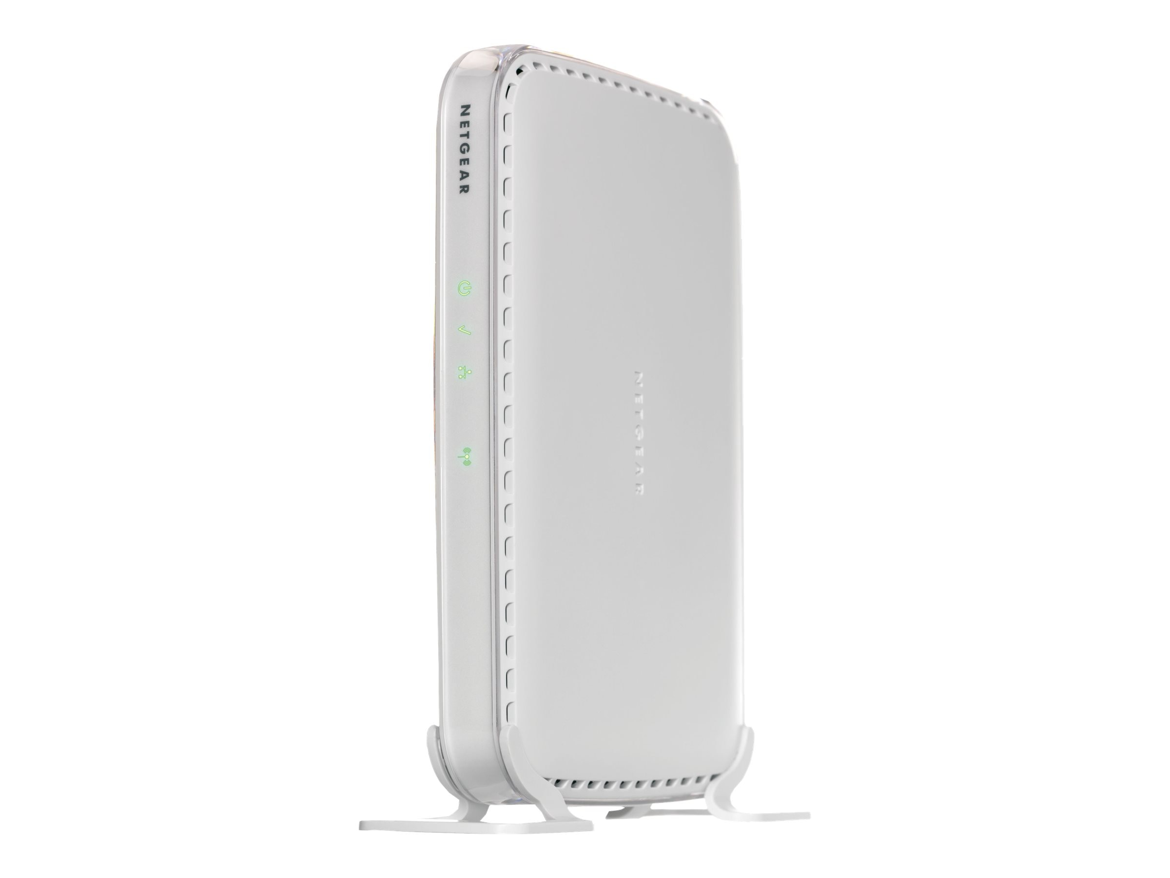 Netgear Prosafe Wireless-N Access Point, WNAP210-200NAS, 15791722, Network Switches