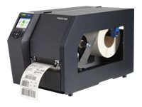 Printronix T8304 Thermal Transfer Printer