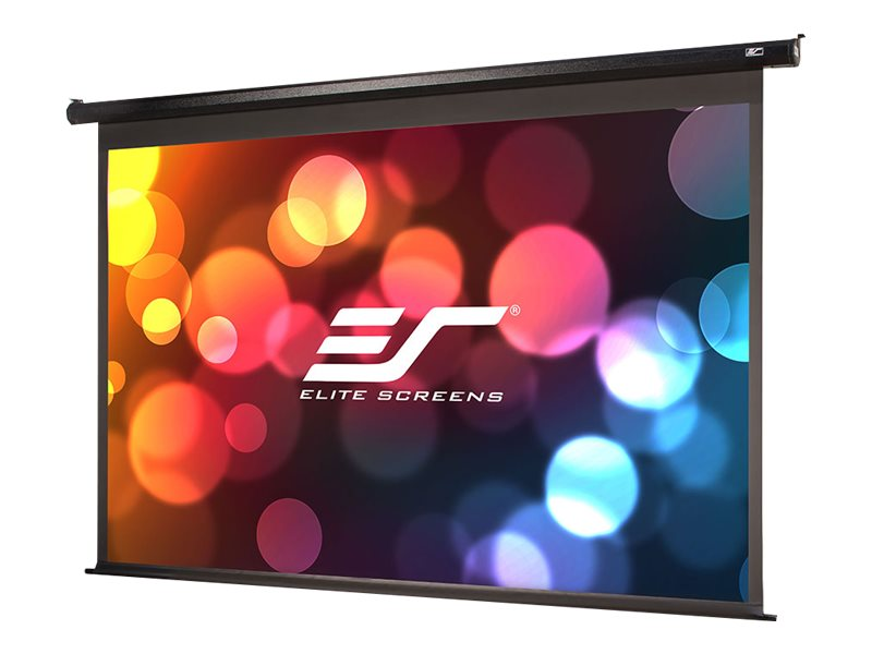 Elite Screens ELECTRIC150H Image 3