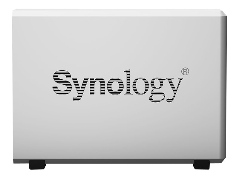 Synology DS115J Image 5