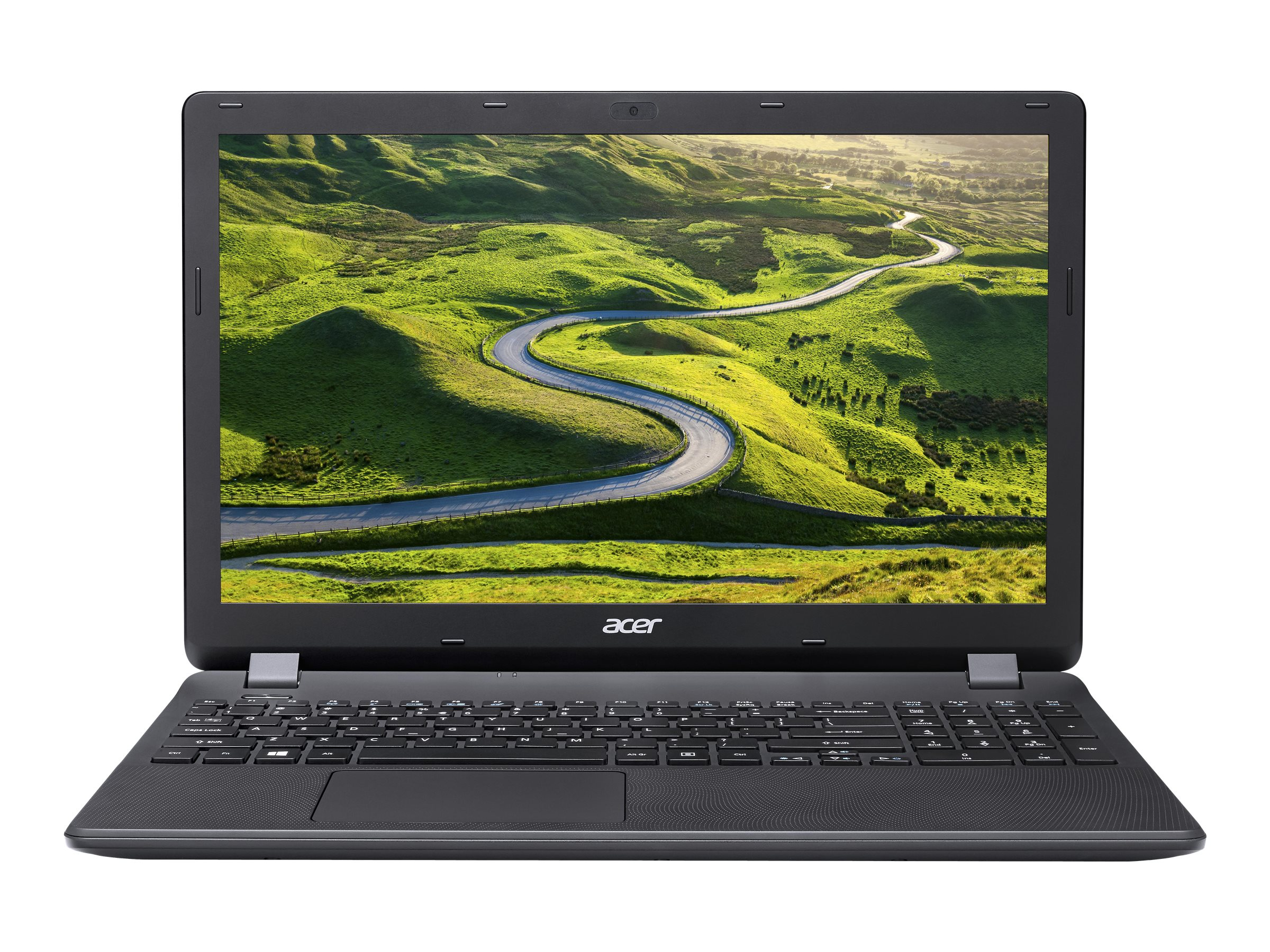 Acer NX.GCEAA.003 Image 2