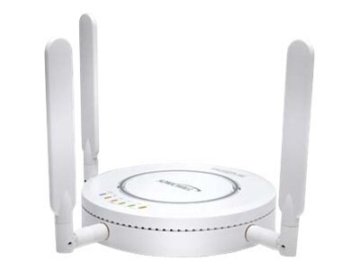 Dell SonicPoint NE w o PoE Injector, 4-pack, 01-SSC-8590, 11837746, Wireless Access Points & Bridges