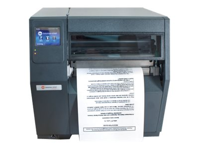Datamax-O'Neil H-8308p Wide Thermal Transfer Printer, C8P-00-48000004, 27123043, Printers - Bar Code