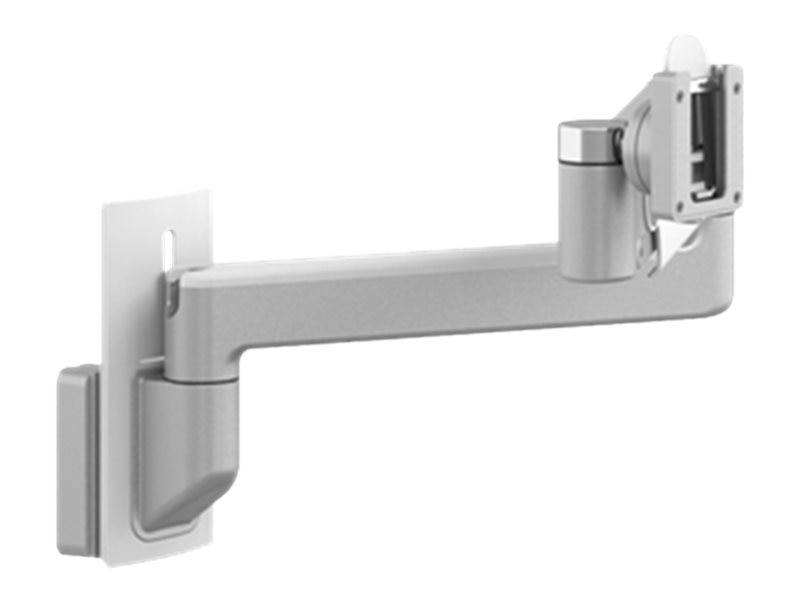 Humanscale V6 Arm Only, 12 Straight Adjustable Arm