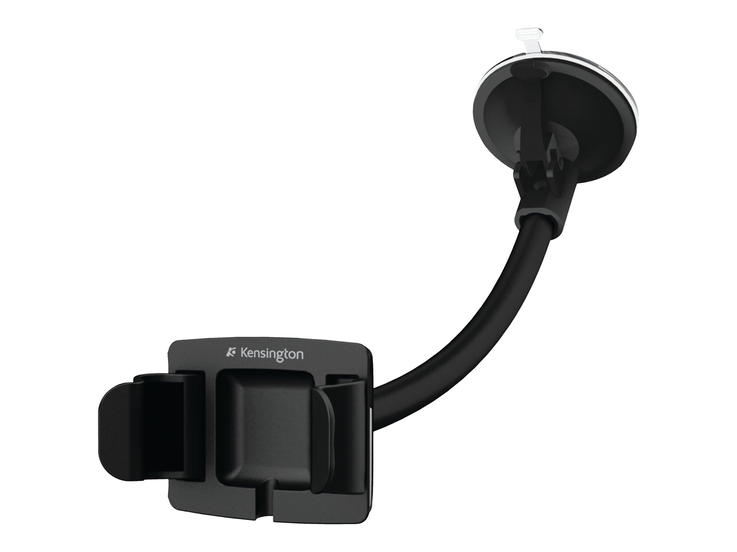 Kensington Quick Release Car Mount iPhone