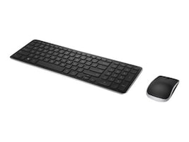 Dell KM714 Wireless Keyboard and Mouse Combo, KM714, 26830969, Keyboard/Mouse Combinations