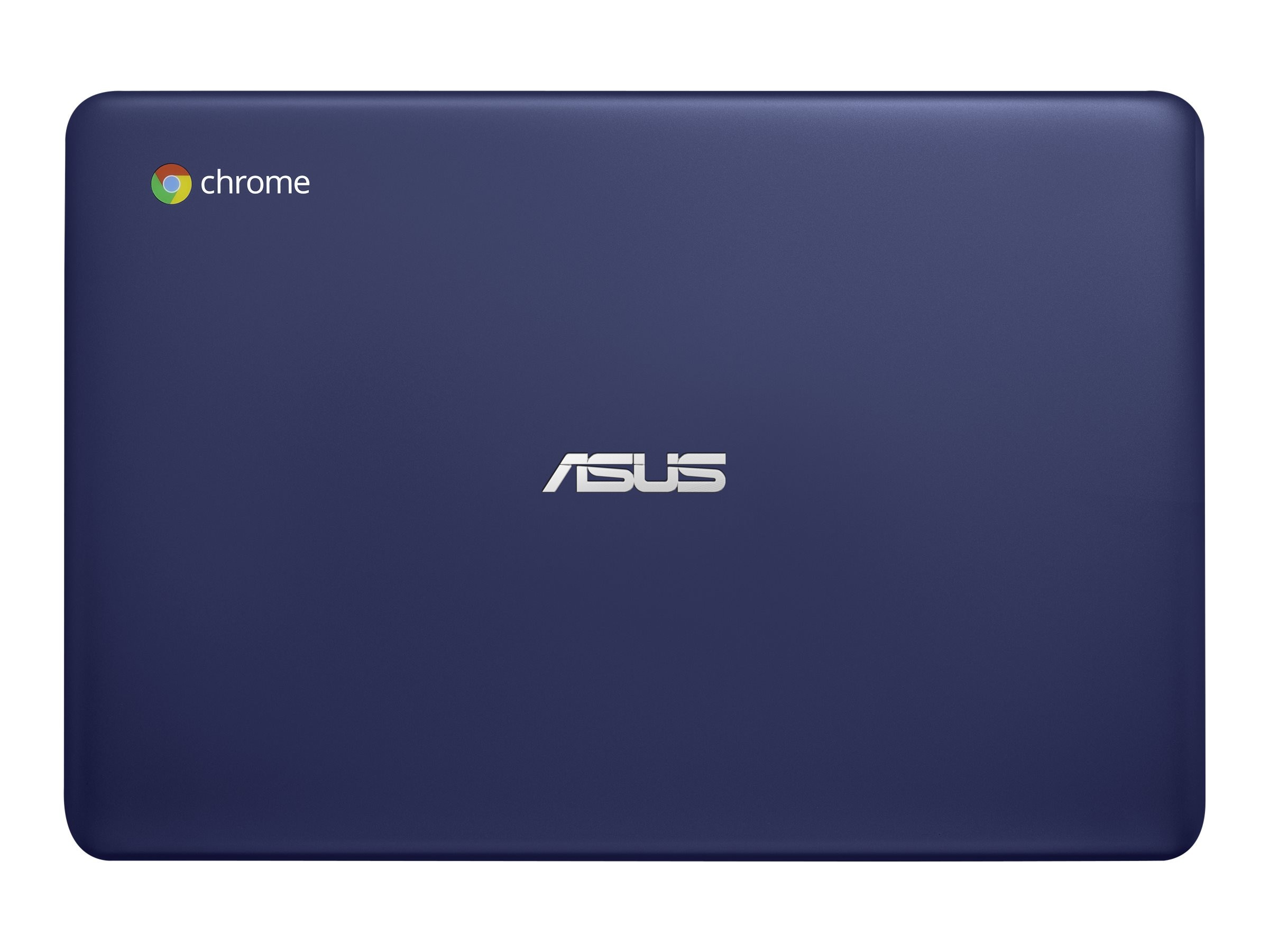 Asus C201PA QC 1.8GHz 4GB 16GB SSD WLS WC Chrome OS, C201PA-DS02