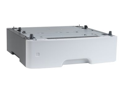 Lexmark 550-Sheet Tray for MX611, MX511, MX510de, MX410de, MX310dn, MS610, MS510dn, MS410 & MS310 Series, 35S0567, 14925581, Printers - Input Trays/Feeders