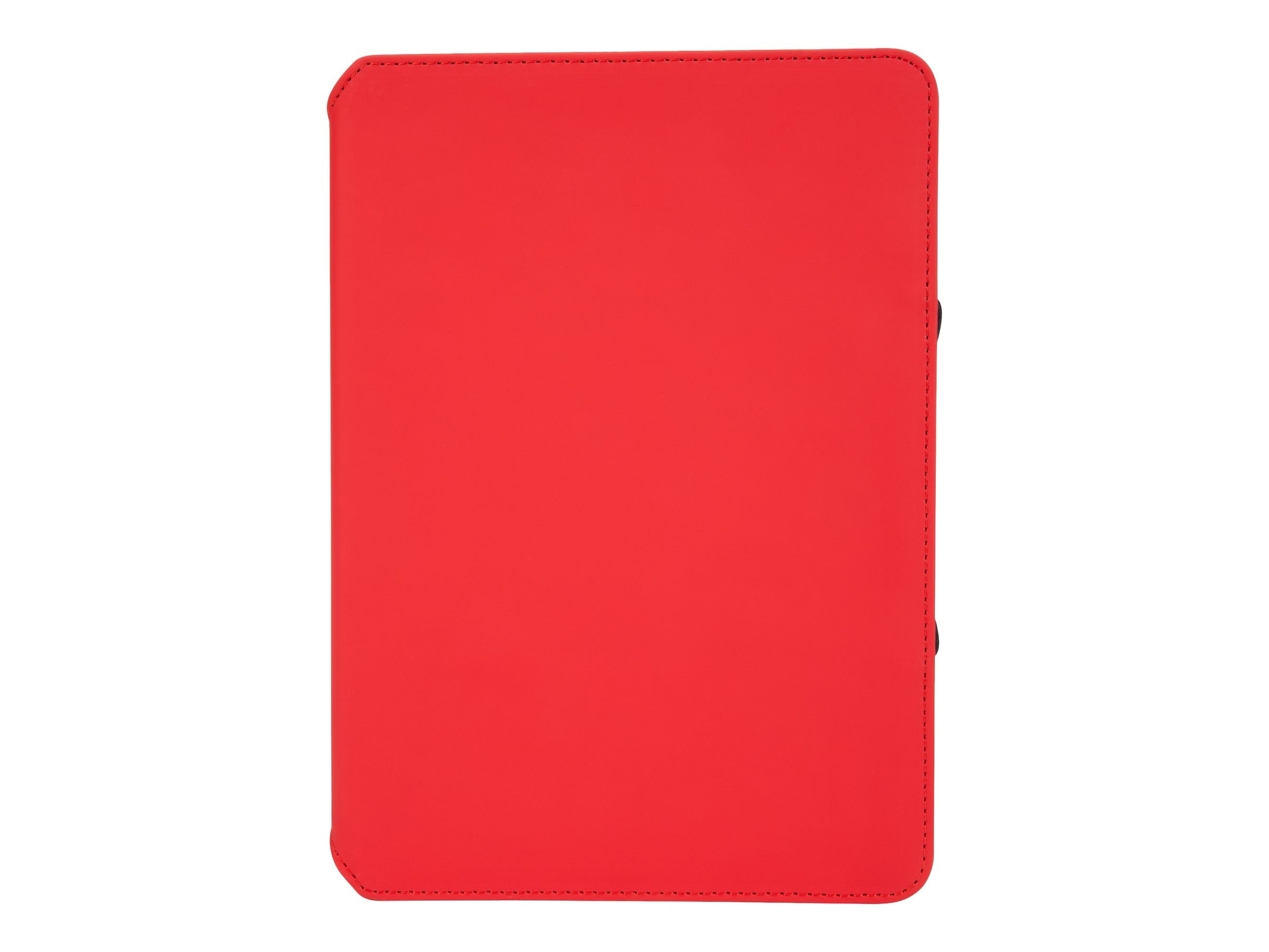 Targus Versavu Slim 2 for iPad mini with Retina Display