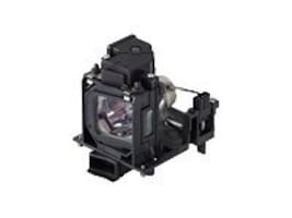 Canon Replacement Lamp for LV-LP36, LV 8235 UST Projectors, 5806B001, 13512638, Projector Lamps