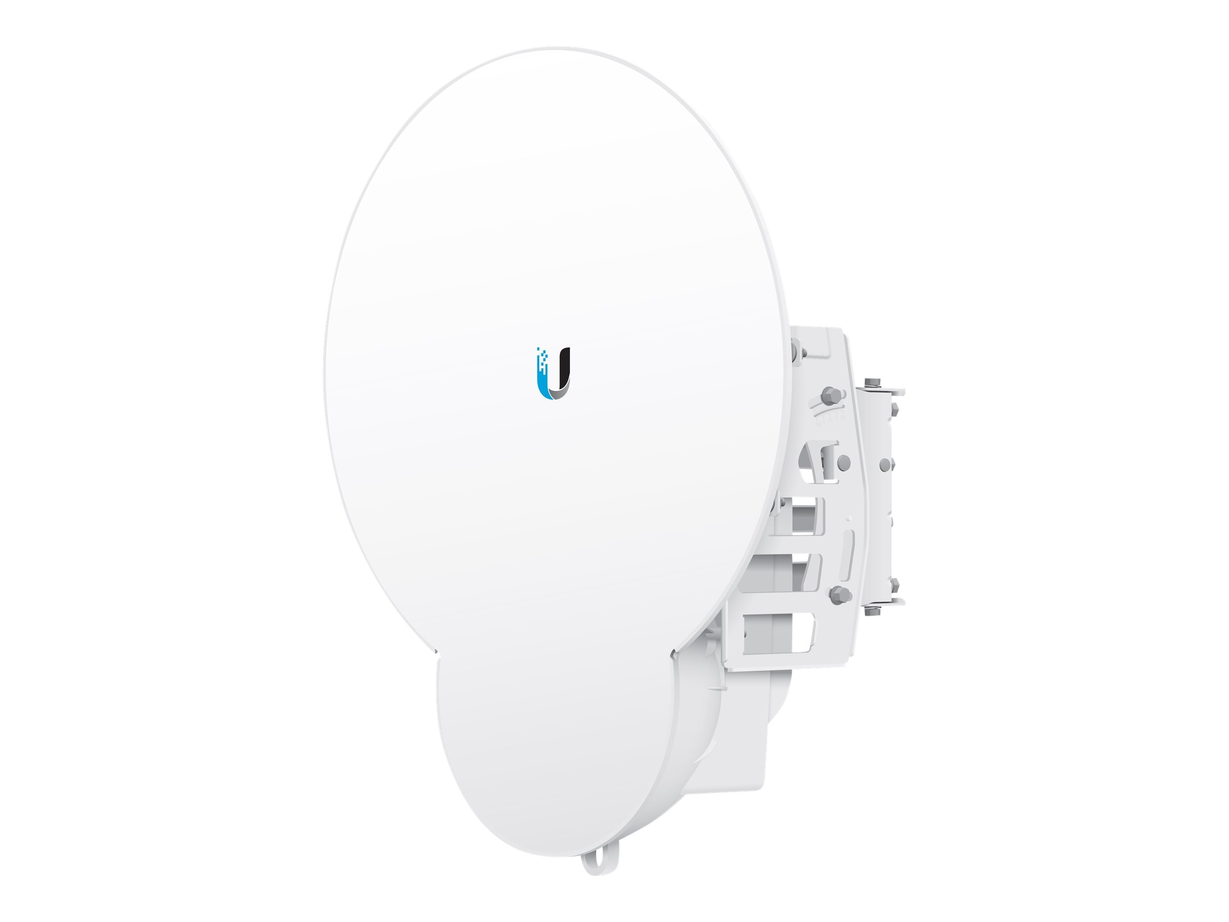 Ubiquiti Airfiber 24GHz Backhaul, AF-24HD, 18448831, Wireless Antennas & Extenders