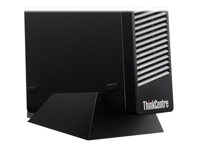 Lenovo ThinkCentre M73 : 2.6GHz Pentium 4GB RAM 500GB hard drive, 10AX0040US
