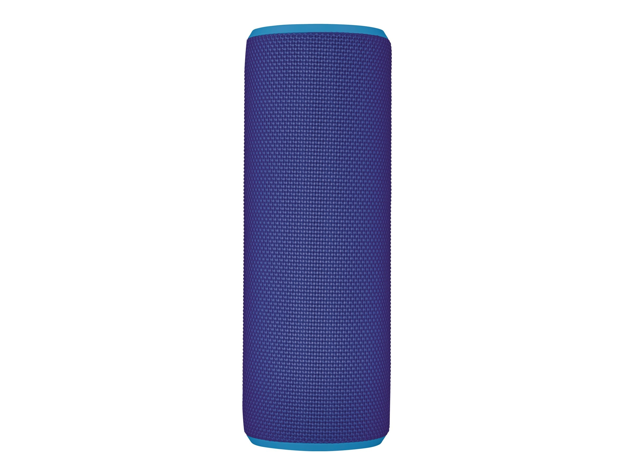 Logitech UE Boom 2 Wireless Speaker, BrainFreeze, 984-000552