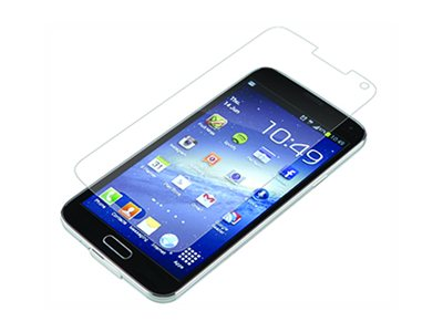 Ifrogz InvisibleSHIELD GS5 HD Scrn, GS5HWS-F00, 20591522, Carrying Cases - Phones/PDAs