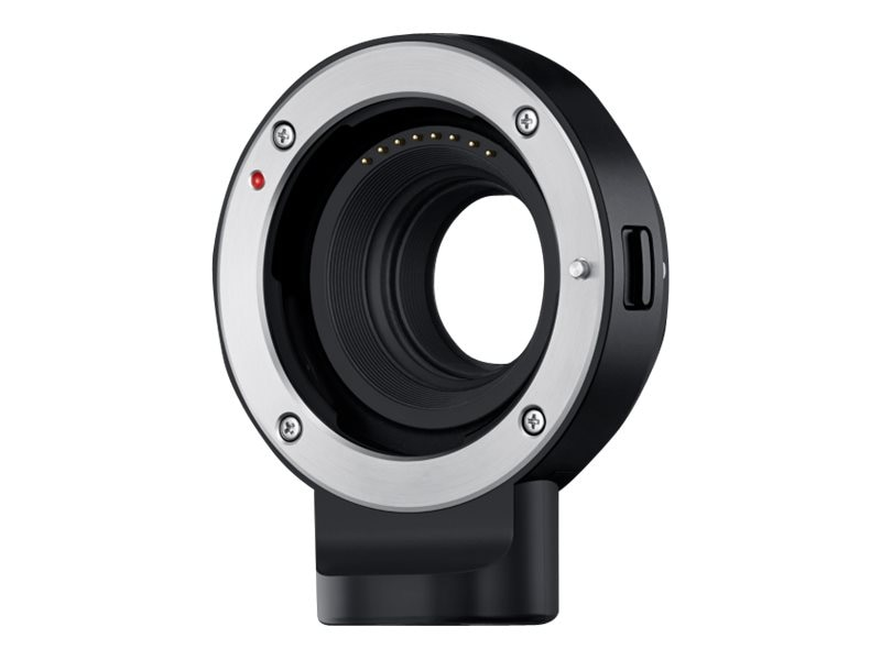 Samsung NX-M Mount Adapter, ED-MA4NXM/US, 18743726, Camera & Camcorder Accessories