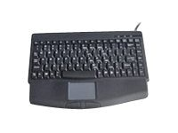 Motion USB Keyboard for L-Series