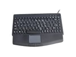 Motion USB Keyboard for L-Series, 504.552.01, 11155788, Keyboards & Keypads