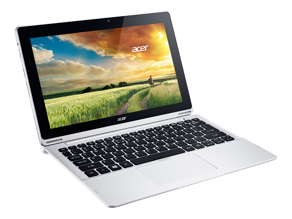 Acer Aspire Switch 11 SW5-111-194G 1.33GHz processor Windows 8.1, NT.L67AA.001