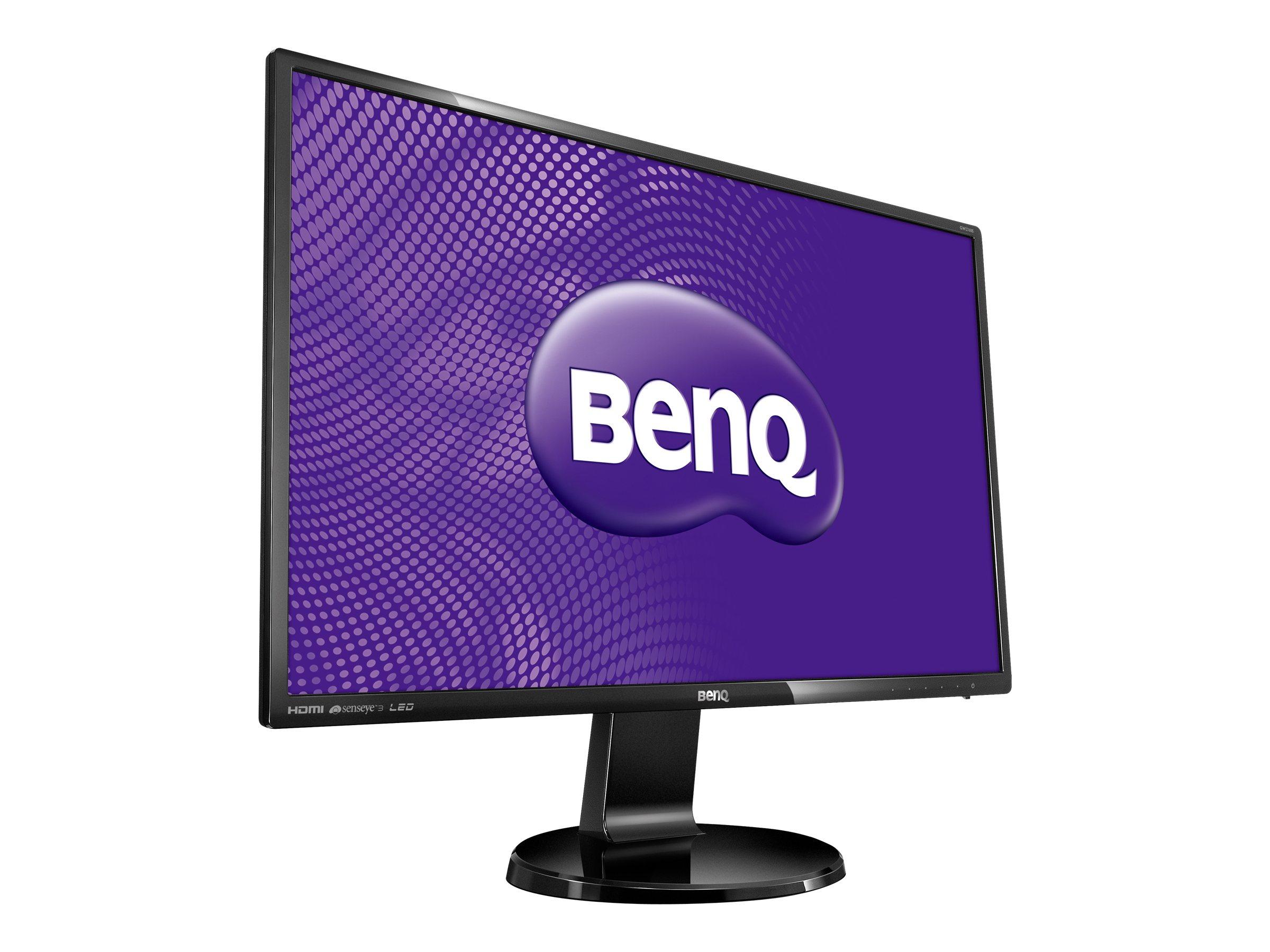 Benq GW2760HS Image 7