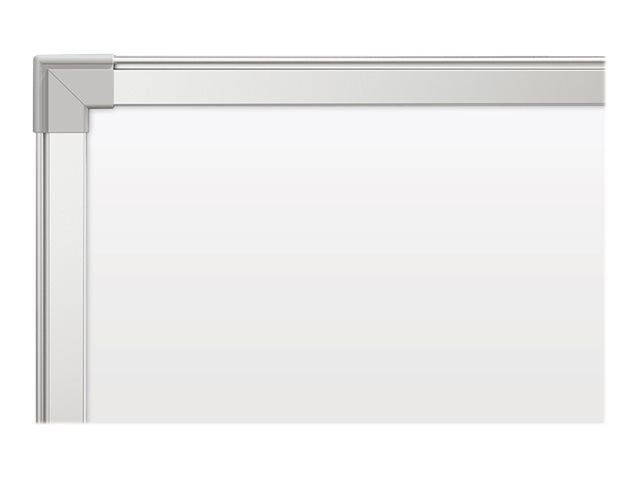 Epson 100 Front Display Whiteboard for Projection and Dry-erase, V12H831000