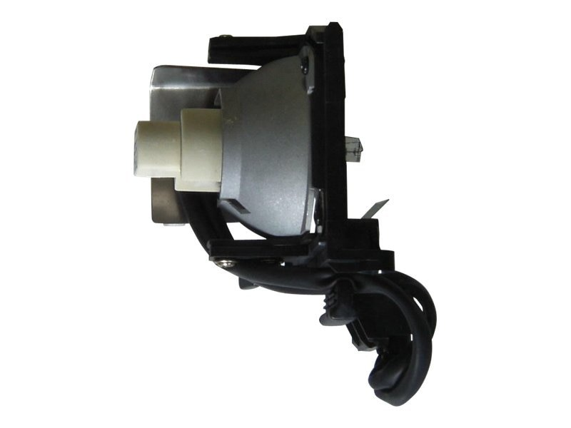 V7 Replacement Lamp for Smartboard Unifi 35, VPL1783-1N