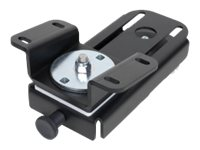 Gamber-Johnson 6 Locking Slide Arm with Angled Low Swivel
