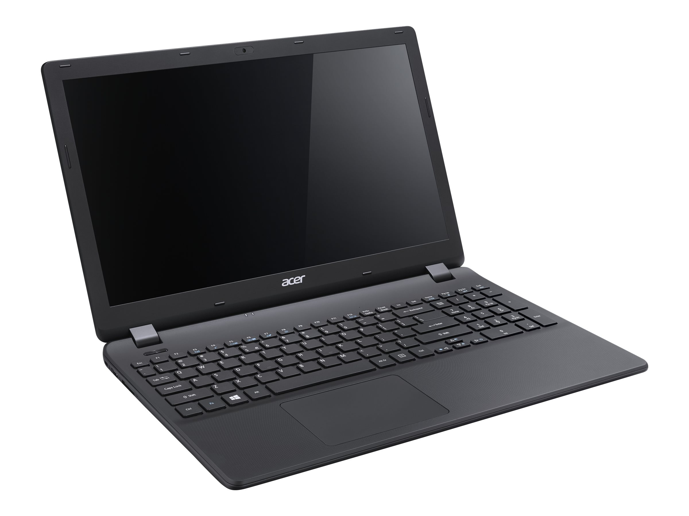 Acer NX.GCEAA.004 Image 5